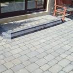 Cobble Craft Driveways & Patios