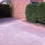 Cobble Craft Driveways