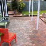Cobble Craft Driveways & Patios