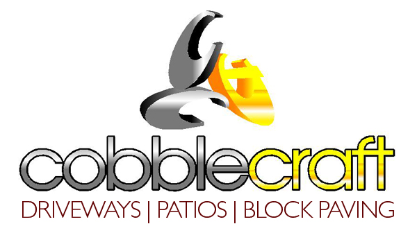 Cobble Craft Driveways and Patios